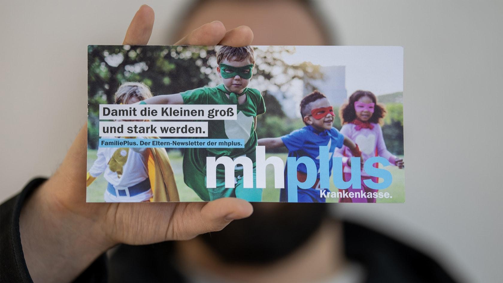 mhplus-arbeiten-03
