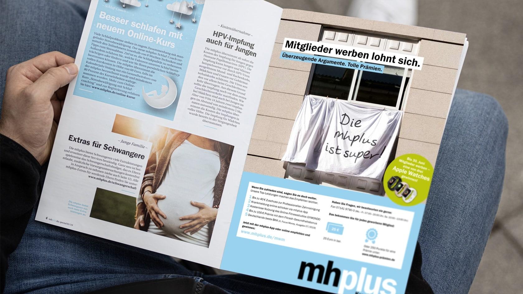 mhplus-arbeiten-05