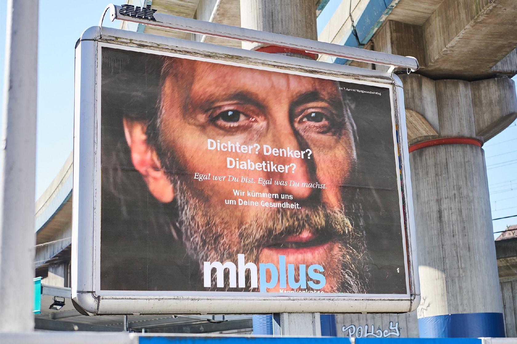 mhplus-weltgesundheitstag-dieter