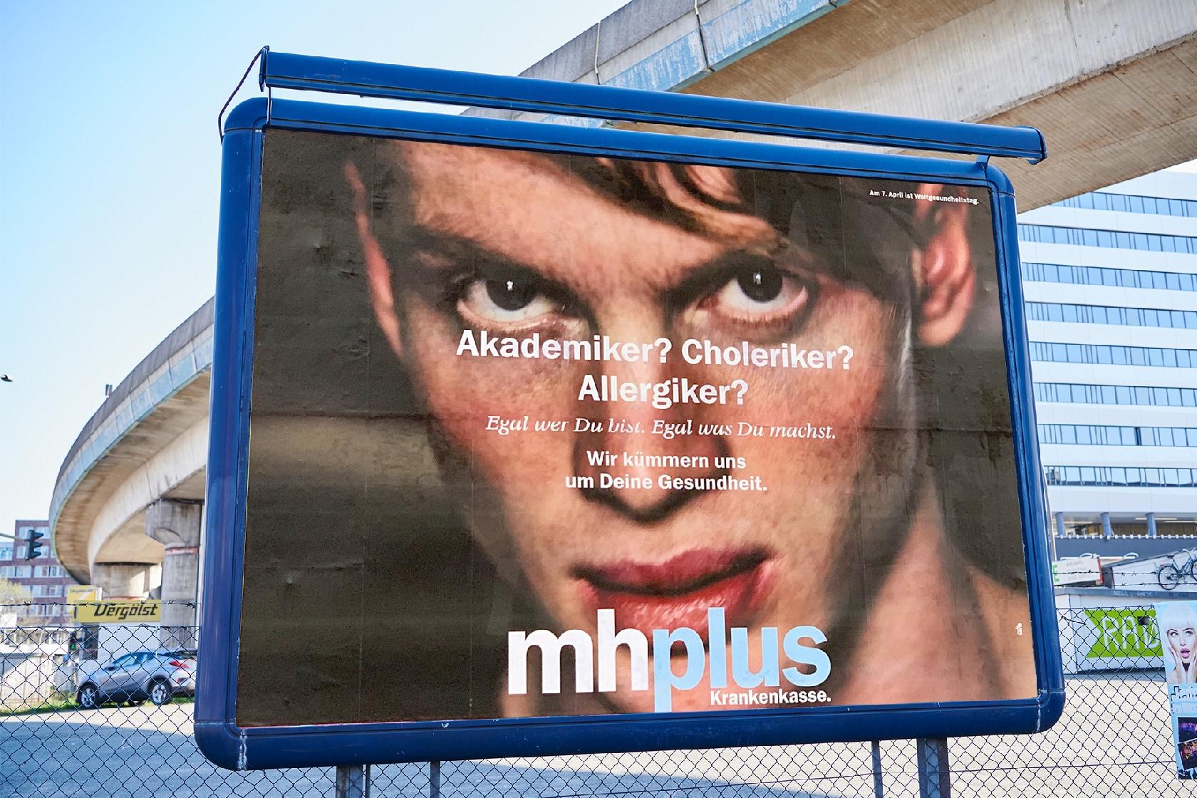 mhplus-weltgesundheitstag-maks