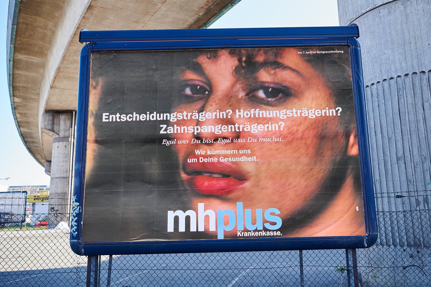 mhplus-weltgesundheitstag-maria