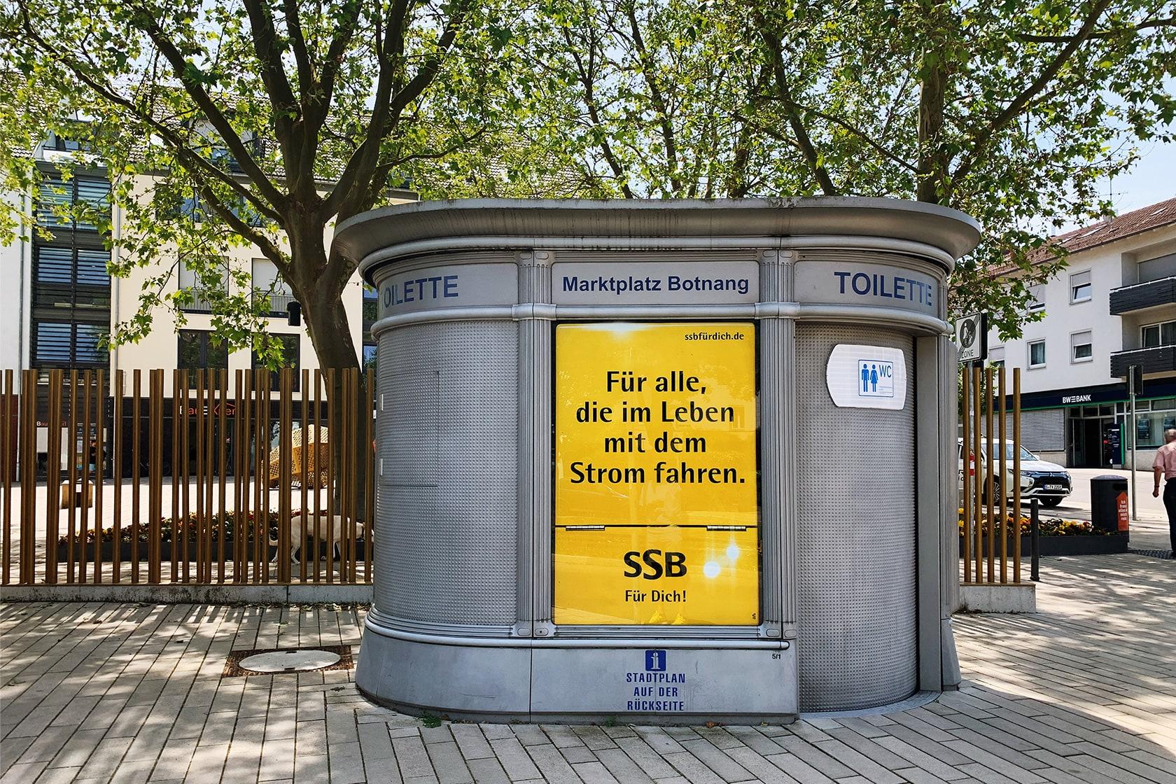 ssb-fuer-dich-02