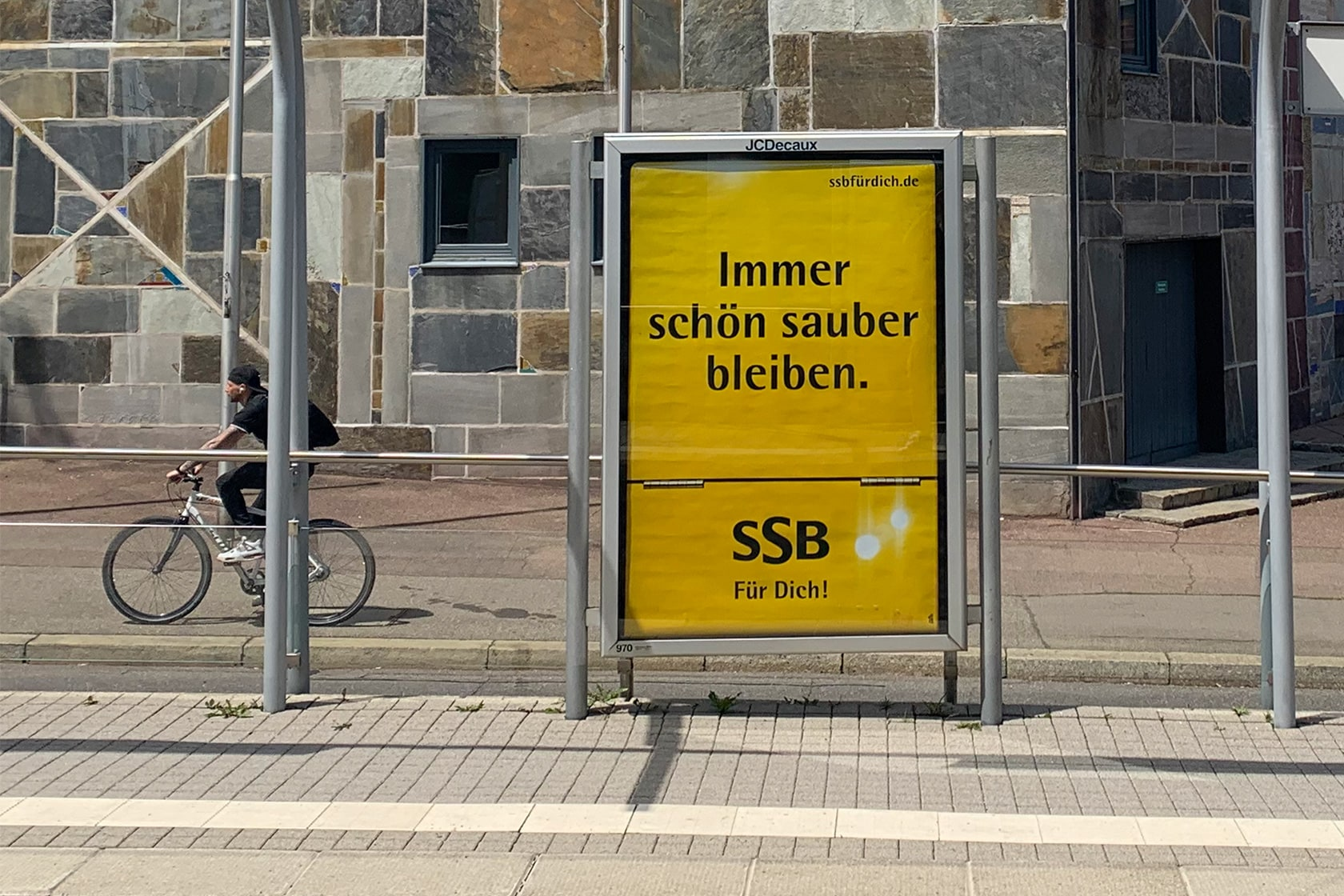 ssb-fuer-dich-03